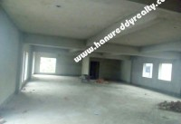 Chennai Real Estate Properties Office Space for Sale at Perungudi