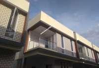 Chennai Real Estate Properties Villa for Sale at Medavakkam
