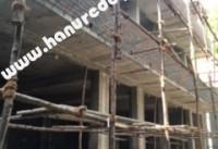 Chennai Real Estate Properties Showroom for Rent at Anna Nagar East