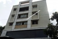 Chennai Real Estate Properties Standalone Building for Sale at Anna Nagar East