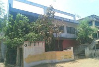 Chennai Real Estate Properties Industrial Building for Sale at Alapakkam