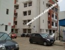 2 BHK Serviced Apartments for Sale in Perumbakkam