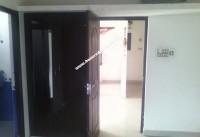 Chennai Real Estate Properties Flat for Sale at Thiruverkadu
