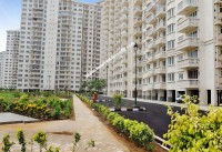 Chennai Real Estate Properties Flat for Sale at Semmencherry