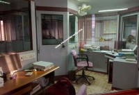 Chennai Real Estate Properties Office Space for Sale at Royapettah