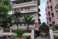 Chennai Real Estate Properties Flat for Rent at Shenoy Nagar