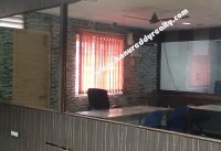 Office Space for Sale at Aminjikarai