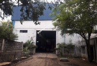 Chennai Real Estate Properties factory for Sale at Urapakkam