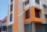 Chennai Real Estate Properties Office Space for Rent at Vanagaram
