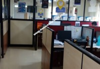 Chennai Real Estate Properties Office Space for Rent at Ashok Nagar