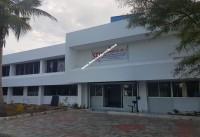 Chennai Real Estate Properties Warehouse for Rent at Chengalpattu