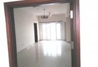 Chennai Real Estate Properties Flat for Rent at Choolaimedu