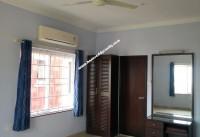Chennai Real Estate Properties Duplex Flat for Sale at Raja Annamalaipuram