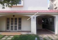 Chennai Real Estate Properties Villa for Rent at Iyyappanthangal