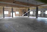 Chennai Real Estate Properties Warehouse for Rent at Thirumazhisai