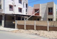 Chennai Real Estate Properties Independent House for Sale at Porur