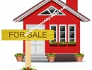 BHK Independent House for Sale in Alwarpet