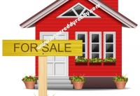 Chennai Real Estate Properties Independent House for Sale at Alwarpet