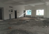 Chennai Real Estate Properties Standalone Building for Rent at Kolathur