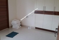 Chennai Real Estate Properties Flat for Rent at Anna Nagar East