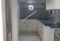 Chennai Real Estate Properties Villa for Rent at Thiruvanmiyur