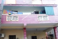 Chennai Real Estate Properties Independent House for Sale at Chitlapakkam