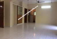 Chennai Real Estate Properties Office Space for Rent at Adyar