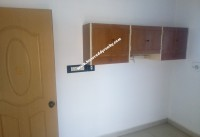 Chennai Real Estate Properties Duplex House for Rent at Polichalur