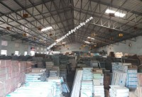 Chennai Real Estate Properties Warehouse for Rent at Madhavaram