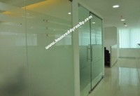Chennai Real Estate Properties Office Space for Rent at Guindy Industrial Estate