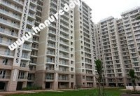Chennai Real Estate Properties Penthouse for Sale at Egmore