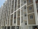 1 BHK Flat for Sale in Perumbakkam