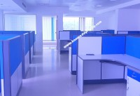 Chennai Real Estate Properties Office Space for Rent at Nandanam