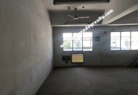 Chennai Real Estate Properties Institute for Rent at Egmore