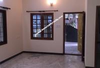 Chennai Real Estate Properties Duplex House for Sale at Kodambakkam