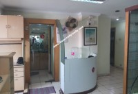 Chennai Real Estate Properties Office Space for Rent at Kilpauk