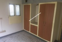 Chennai Real Estate Properties Duplex House for Sale at Iyyappanthangal