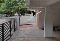 Chennai Real Estate Properties Standalone Building for Rent at Shenoy Nagar