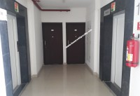 Chennai Real Estate Properties Flat for Rent at Poonamallee