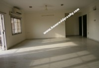 Chennai Real Estate Properties Flat for Sale at Kazhipattur