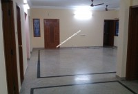 Chennai Real Estate Properties Office Space for Rent at Alwarthirunagar