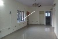 Chennai Real Estate Properties Office Space for Rent at St.Thomas Mount