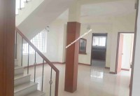 Chennai Real Estate Properties Independent House for Rent at Thiruvanmiyur