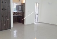 Chennai Real Estate Properties Flat for Rent at Sholinganallur