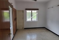 Chennai Real Estate Properties Flat for Sale at Anna Nagar East