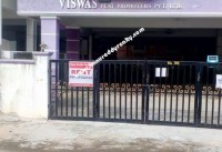 Chennai Real Estate Properties Flat for Rent at Madipakkam