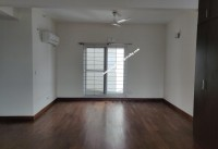 Chennai Real Estate Properties Penthouse for Rent at Anna Nagar West