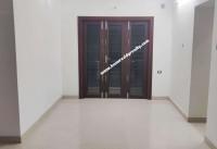 Chennai Real Estate Properties Flat for Rent at Anna Nagar East