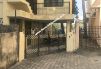 Chennai Real Estate Properties Independent House for Sale at Kilpauk