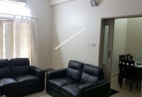 Chennai Real Estate Properties Flat for Sale at Chetpet